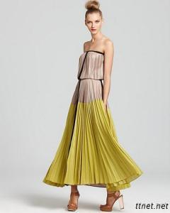 Bcbg Dress, Karen Millen Dress, Designer Dress