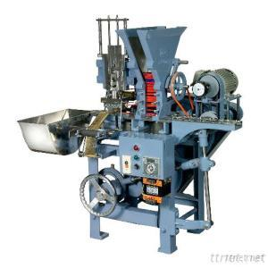 One-Side Stamping Machine