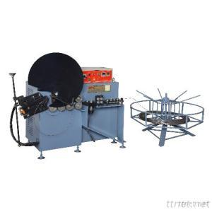 Auto Rolling Cutter