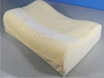 Bady Fever Alarm Pillow Good Margin For Promotion Or Cheap Wholesale