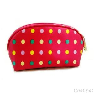 Carry Small Cosmetic Bag
