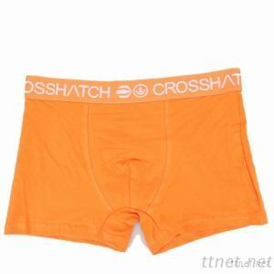 Men'S Underwear From Factory Directly