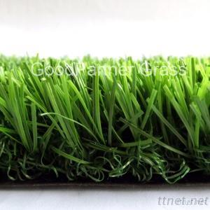GPGrass S-Shaped Artificial Grass
