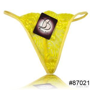 Sexy And Hot Sale G-String