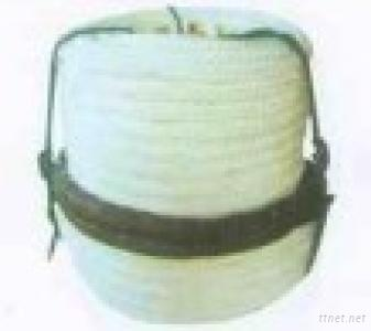 Polypropylene Filament Double Brained Rope