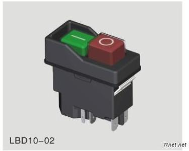 Drill Trigger Switch