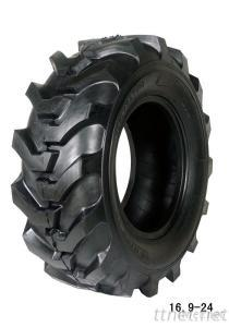 Agriculture Tractor Tyre