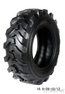 Agriculture Tire 16.9-28-10/12
