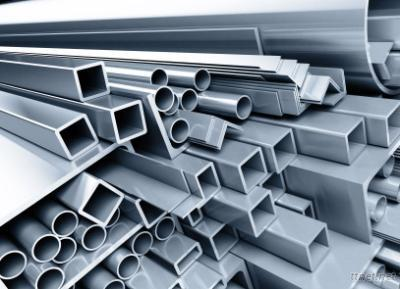 Steel - All Products