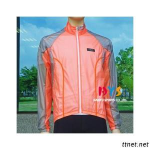 Cycle Jackets