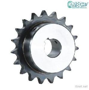 No. 60 Finished Bore Sprockets