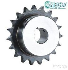 No. 100 Finished Bore Sprockets
