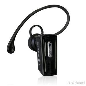 Bluetooth Wireless Headset Handsfree