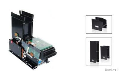 Card Issuing Machine