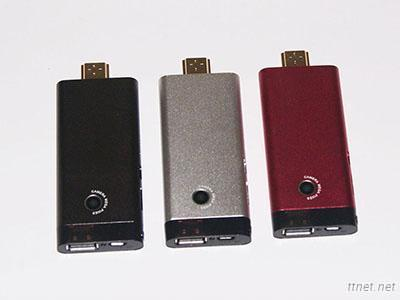 3D Smart Player Google Tv Box Android Tv Dongle