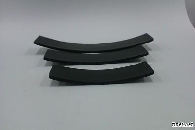 Carbon Steel Spring Sheet