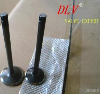 MITSUBISHIS 420A Quality Engine Valves