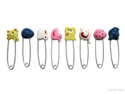 diaper pins nappy pins diaper pins baby safety products taiwan