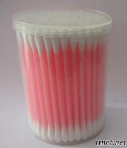 100PPD Cotton Buds