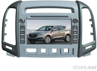 Special DVD GPS