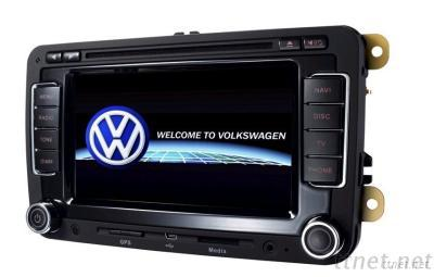 Special Car DVD Player