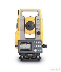 Topcon OS 103 3 Second Reflectorless Total Station 214063260