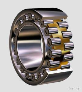Cylindrical Roller Bearing In Stock