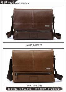 Leather Bag 5822-32