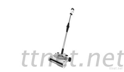Steam Care - Cordless Sweeper