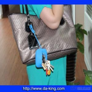 Key Case For Promotional Gift