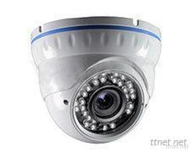 Fixed Lens Dome IP Cameras R-F20D-Trsee-CCTV-Camera