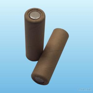 Nicd Rechargeable Battery