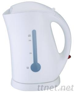 1.7L Immersed Cordless Kettle