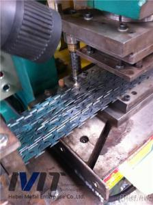 Concertina Razor Barbed Wire Machine