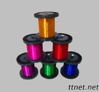 Craft Iron Wire