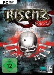 Risen 2: Dark Waters - PC Cd Key