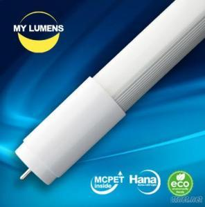 LED Tubes Light