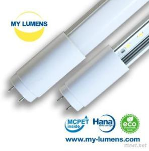 Hight Quality LED Tube Light With Patents