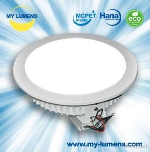 4Inch Super Slim Down Light