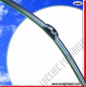 Special Wiper Blade For Benz