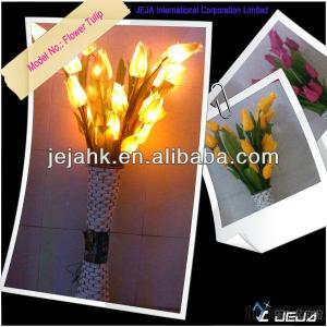Led Light Decorations, Home, Wedding, Ceremomy Decoration