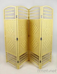 Screens Room Dividers For Home Decor