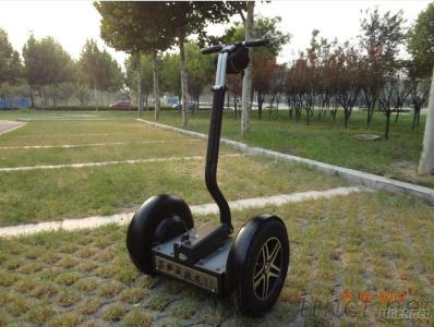 Freego Electric Balance Scooter With 36V Lead Acid Battery F1