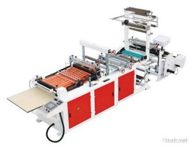 BMA-700 Side Weld Bag Making Machine