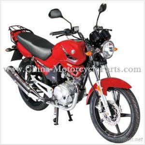 Motorcycle, Bicycle And Accessories