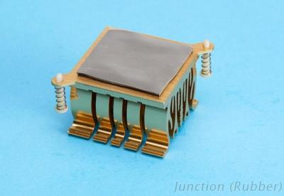 Thermal Conductive Pads