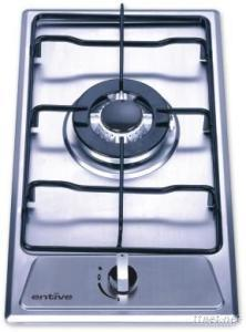 Gas Hobs/ Gas Stove/ Gas Cooker 30Cm