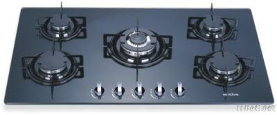 Gas Hobs/ Gas Stove/ Gas Cooker 90Cm