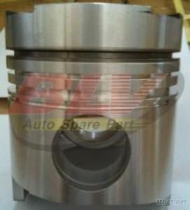 Diesel Engine Piston Set