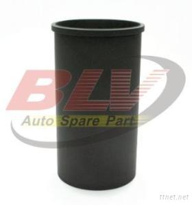 Cylinder Liner For Mitsubishi Applying To Industry And Marine